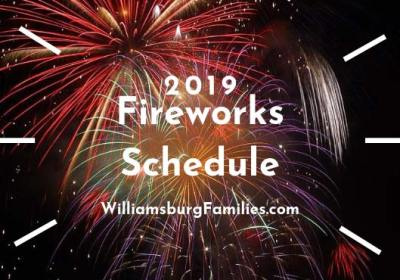 fireworks-williamsburg-yorktown-va