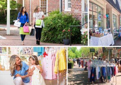 sidewalk-sale-merchants-square