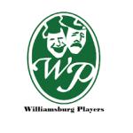 Williamsburg Players 2017/2018 Season! Dandelion Wine Nov. 2-18
