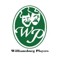 Williamsburg Players