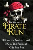 mariners-pirate-run-banner