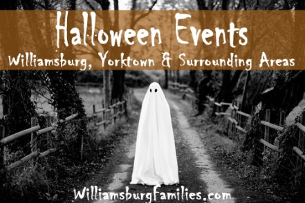 halloween-events-williamsburg