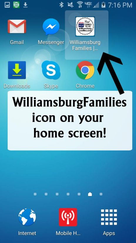 add-icon-to-home-page-step-4
