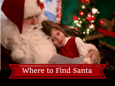 where-to-find-santa