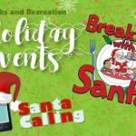 breakfast-with-santa