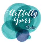 Artfully Yours Birthday Parties