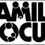 VCE Family Focus