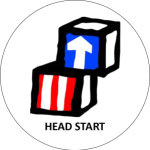 Head Start Preschool Program