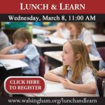 Lunch-and-Learn-Open-House-WA