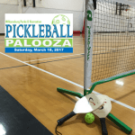 PIckleball Williamsburg