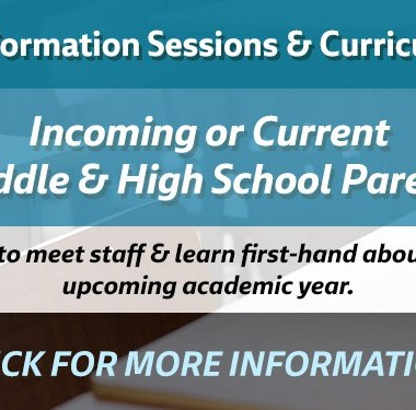 Parent-Information-Sessions-Curriculum-Fairs