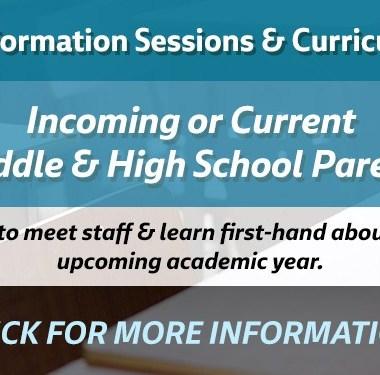 Parent-Information-Sessions-Curriculum-Fairs