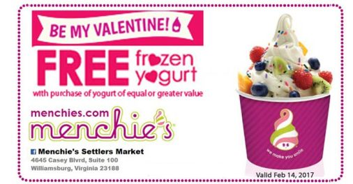 valentines-coupon menchies
