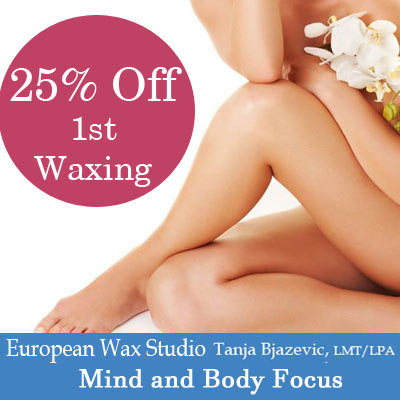 25-%-off-waxing-coupon-2017