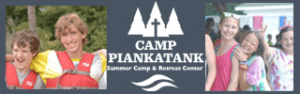 Camp Piankatank