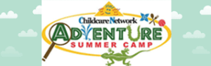 Childcare Network Camps