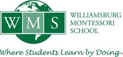 Williamsburg Montessori