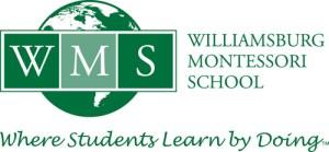 Williamsburg Montessori School