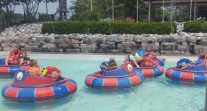 York County Summer Fun Camp