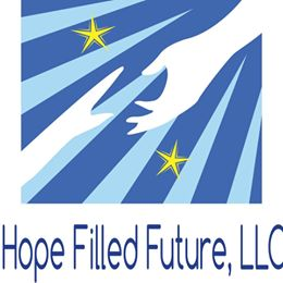 hope filled future llc