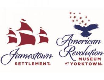 jamestown settlement american revolution museum