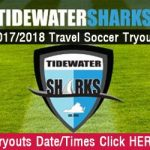 travel-soccer-tryouts