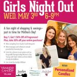 yankee-candle-girls-night-out