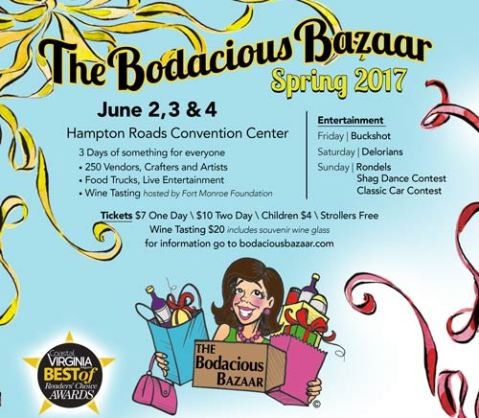 bodacious-bazaar-events