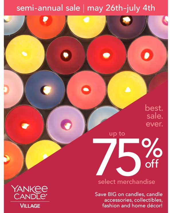 yankee-candle-best-sale-ever