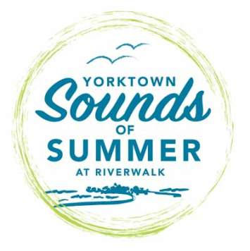 Sounds of Summer in Yorktown