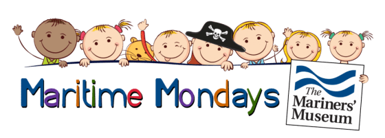 Mariners Museum Maritime Mondays