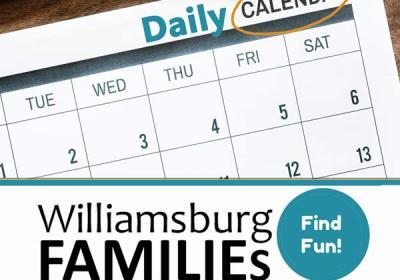 Things-to-do-williamsburg-va-calendar-virginia