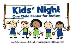 One Child Center