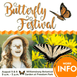 Butterfly-Festival-Williamsburg