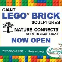 Lego-at-Vlm