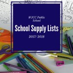 School-Supplies-WJCC