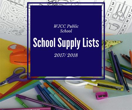 School-Supplies-WJCC