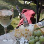 Yorktown Wine Festival