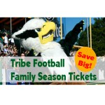 tribe-family-tickets-save-big
