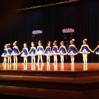 youth-dance