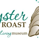 Annual Oyster Roast at the Virginia Living Museum - Nov. 9