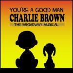 charlie brown williamsburg
