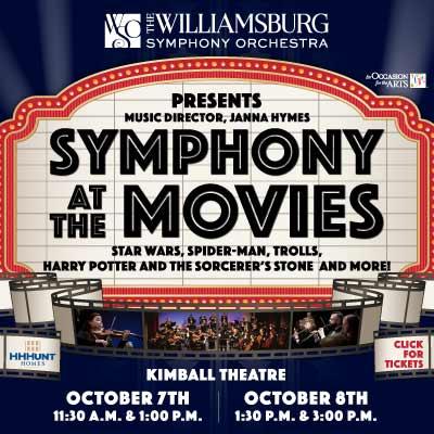WSO-SymphonyAtTheMovies