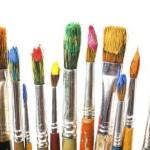 Artfully Yours Upcoming Children's Classes