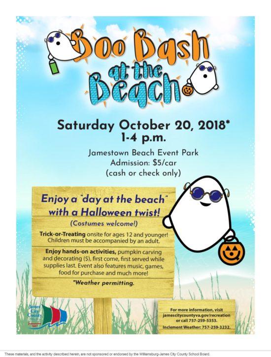 Halloween Busch Gardens Williamsburg