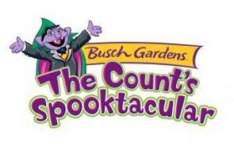 BGW_17_Spooktacular_Logos