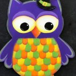 Tween's Night Out- Hooty Owl – Friday October 6