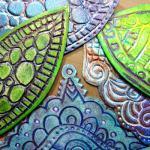 Artfully Printmaking