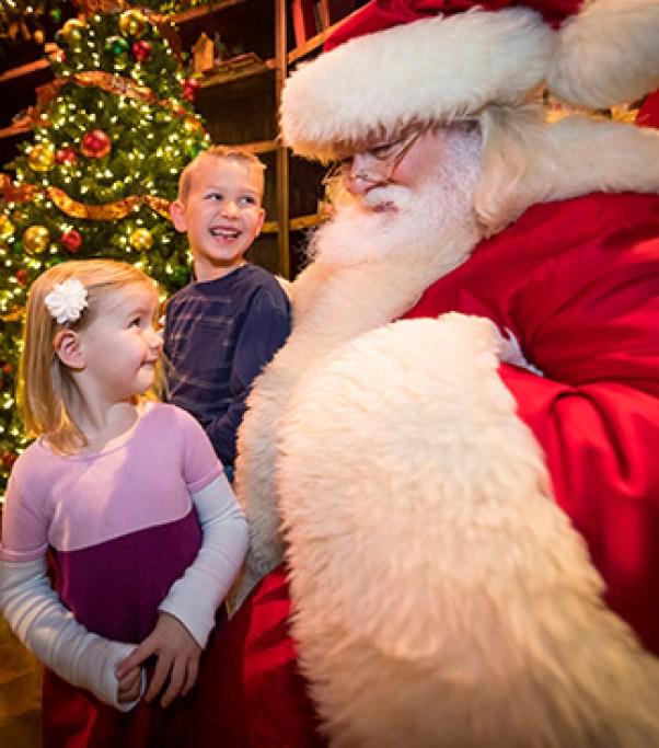 Meet-Santa-Christmas-Town