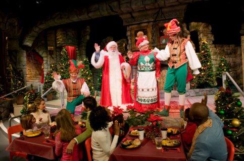 Santa's-Feast-Christmas-Town-Busch-Gardens